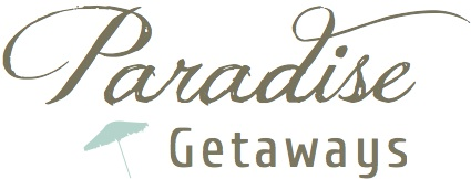 Paradise Getaways.net: Honeymoons & Destination Weddings Help Center home page