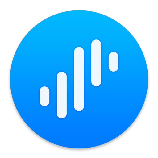 Surge Mac 3 Release Note – Surge Help Center