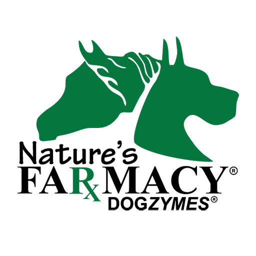 Natures Farmacy Help Center home page