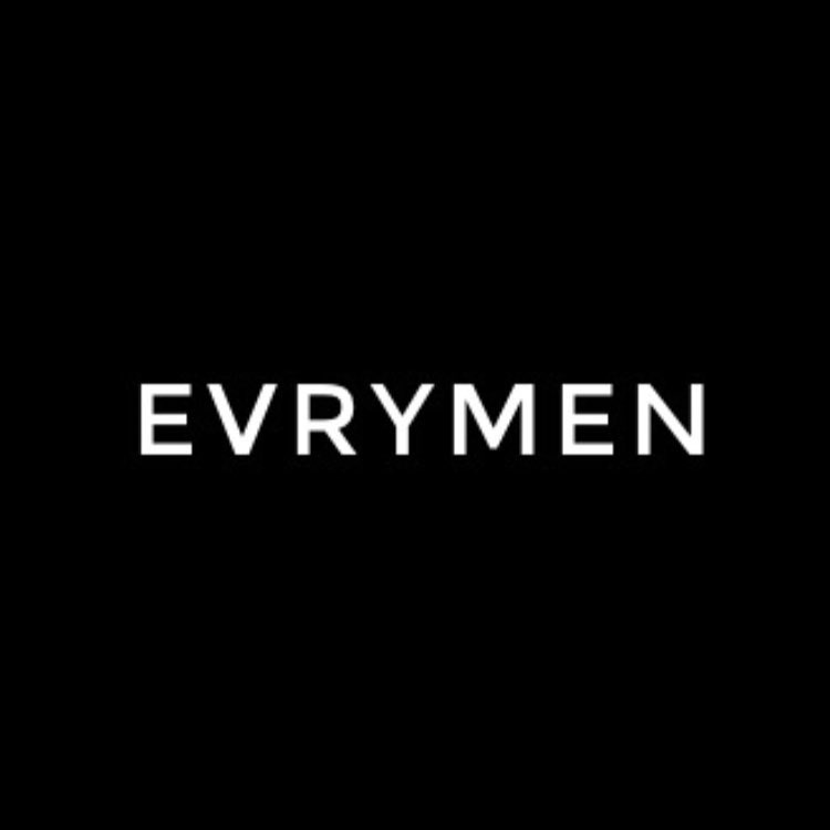 Evrymen Help Center home page