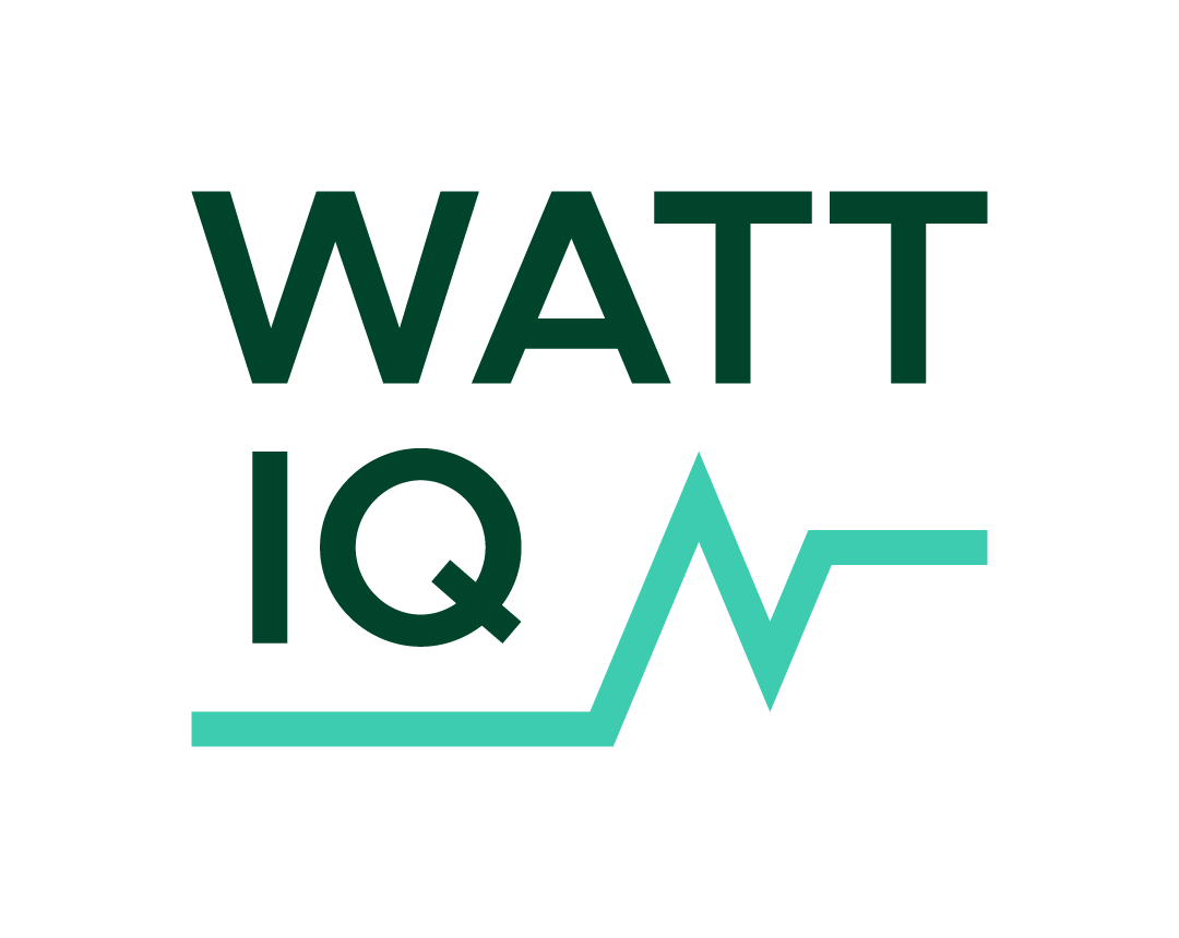 WattIQ Help Center home page