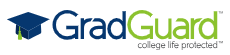GradGuard Help Center Help Center home page