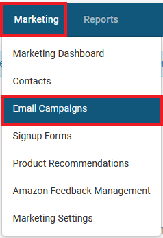 marketing_email_campaigns_dropdown.png