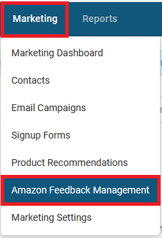 How to: Track Reviews for Amazon Products – ShippingEasy