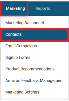 marketing_contacts_dropdown.png