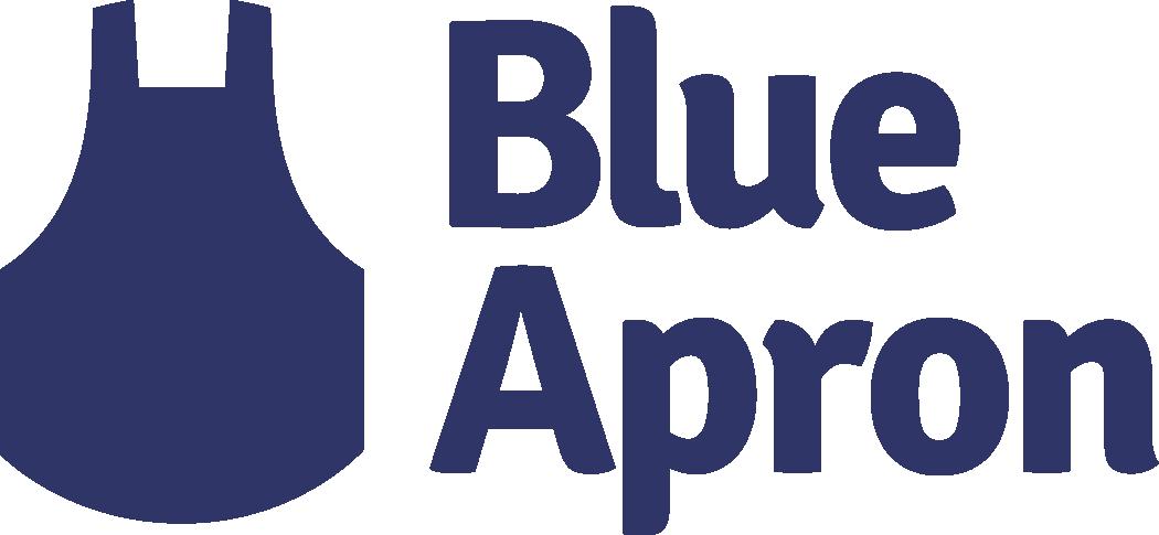 general questions – blue apron