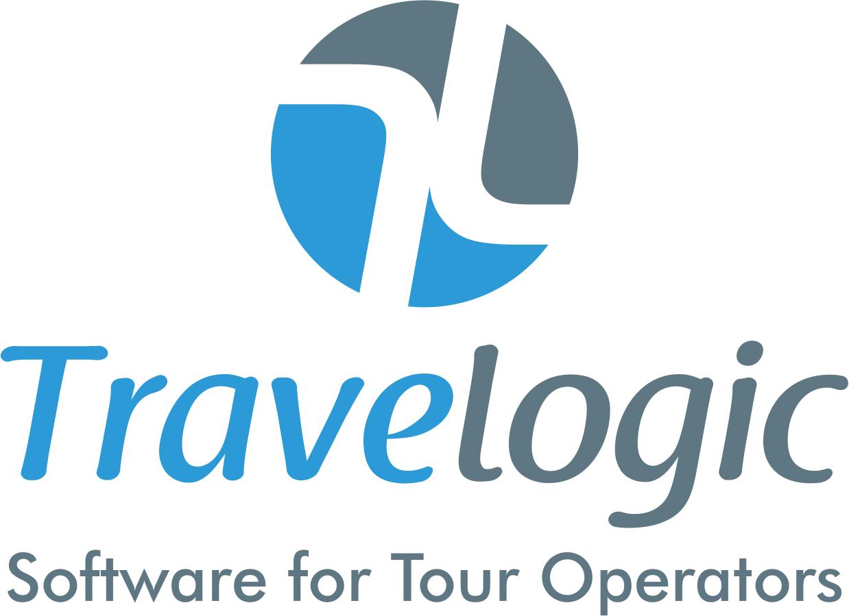 Travelogic™ Help Centre Help Center home page