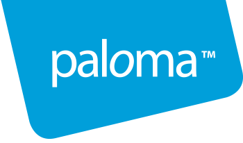 Paloma support Help Center home page