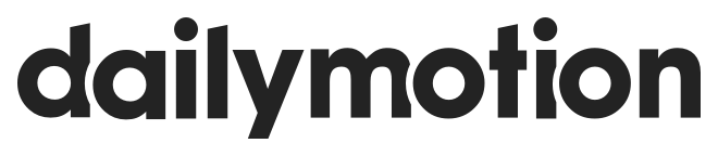 Player Features – Dailymotion Help Center