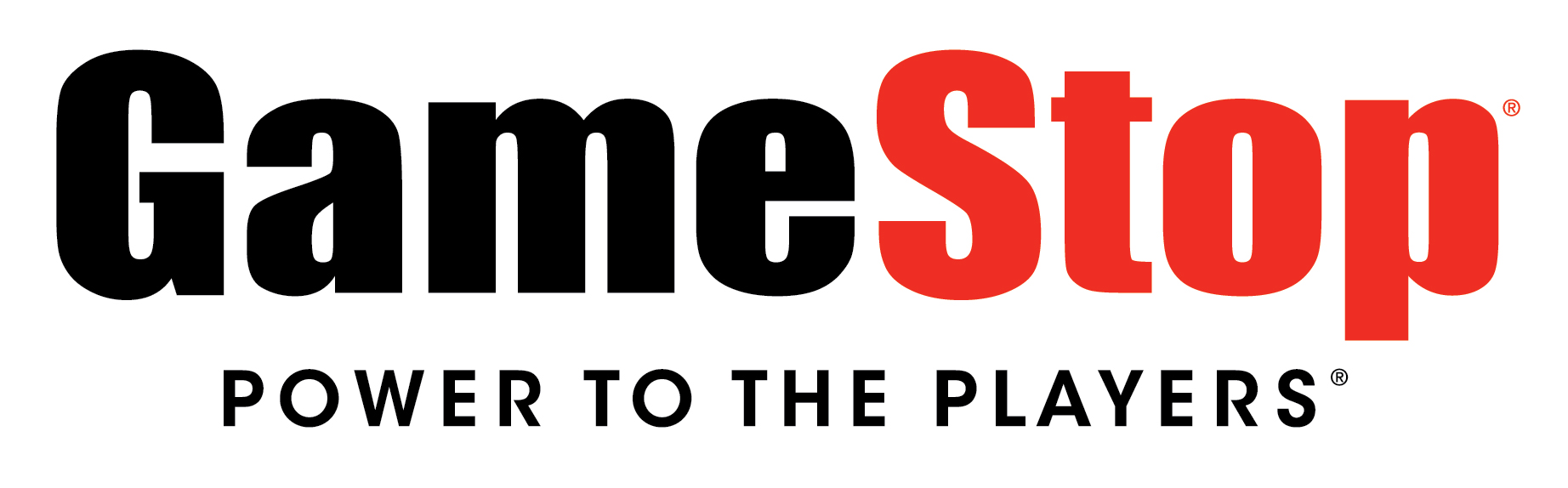Gamestop Help Centre Help Centre home page