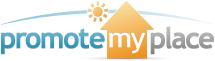 PromoteMyPlace Help Center home page