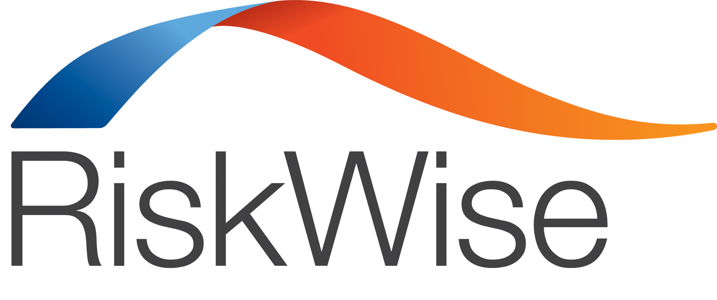RiskWise Software Support Help Centre home page
