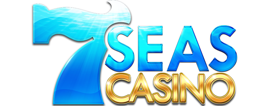 SevenSeasCasino Help Center home page