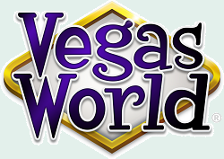 Vegas World Support Help Center home page