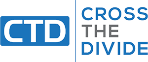 Cross the Divide Help Center home page
