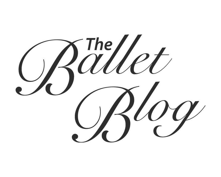 The Ballet Blog Help Center home page