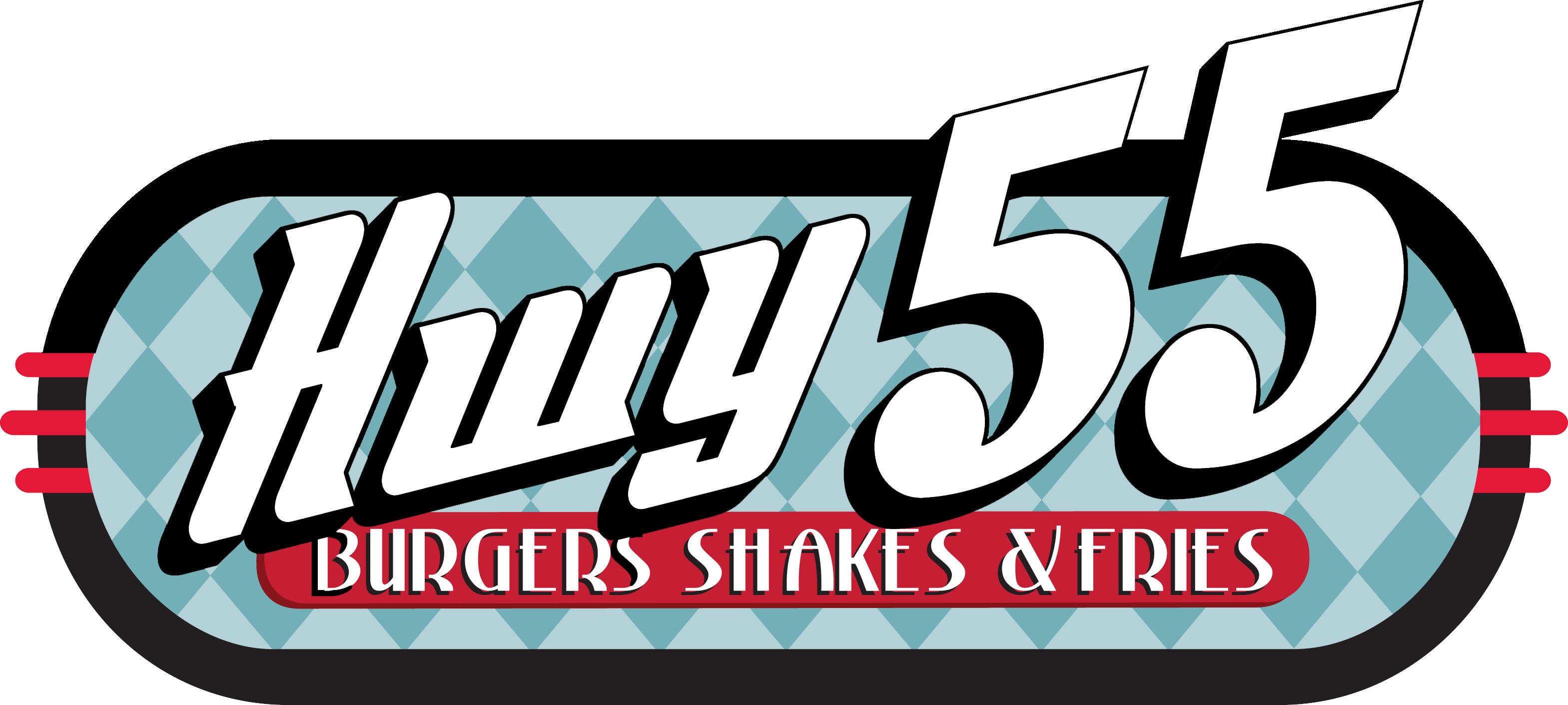 Hwy 55 Near Me >> How Do I Find A Hwy 55 Store Near Me Hwy 55