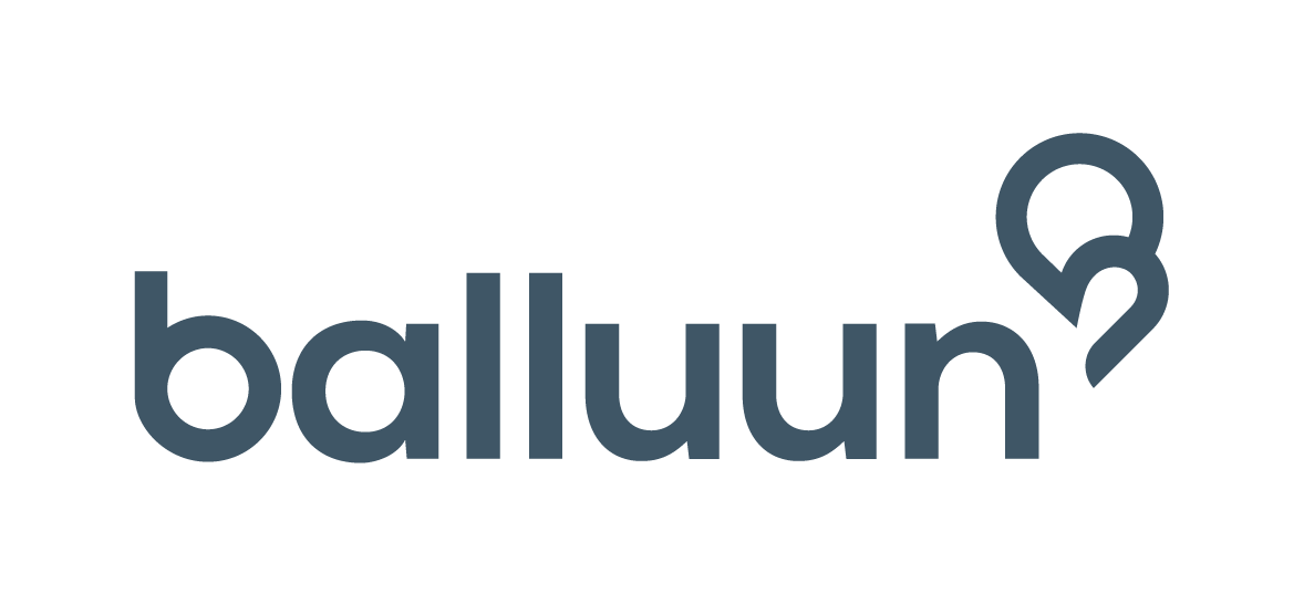 Balluun 365 Support Help Center home page