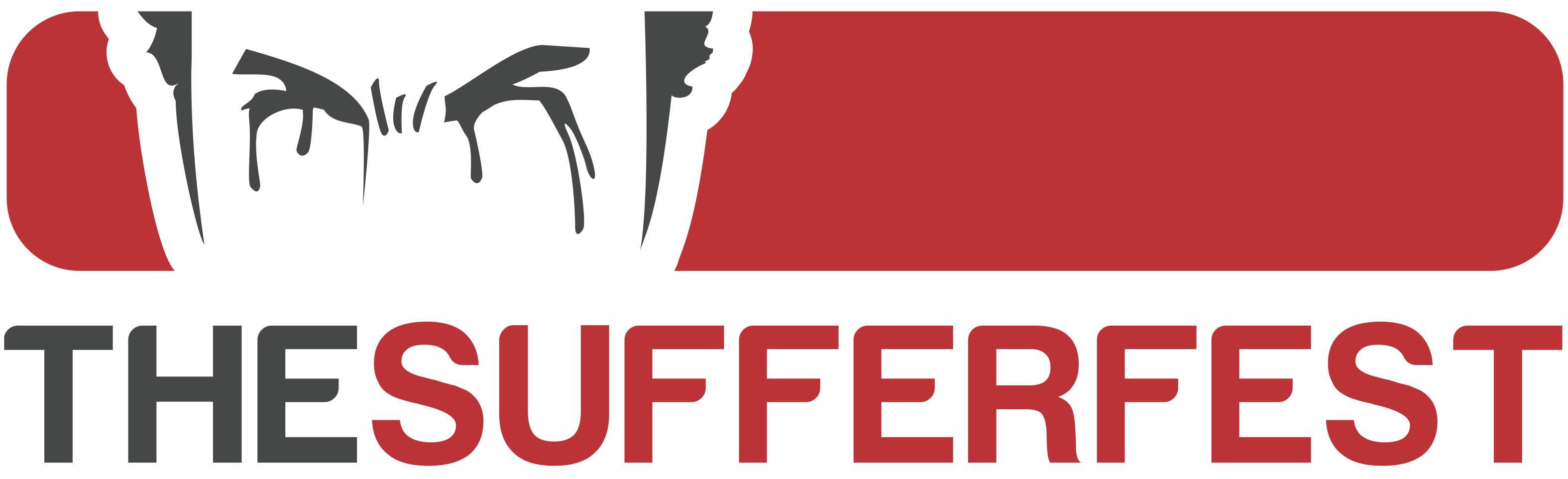 Image result for sufferfest