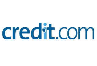Credit.com Support Help Center home page