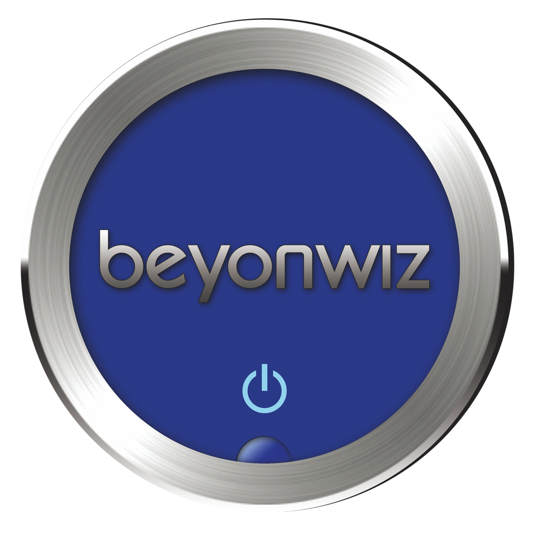 Beyonwiz Support Desk Help Centre home page