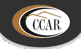 paragon ccar Accessing Paragon 5 – CCAR