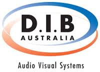 DIB Australia Help Center home page