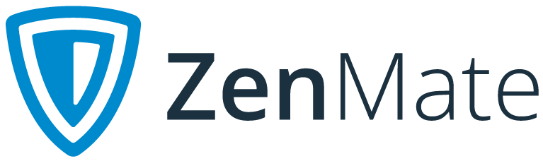 ZenMate VPN Help Center home page