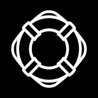 support.samsungknox.com