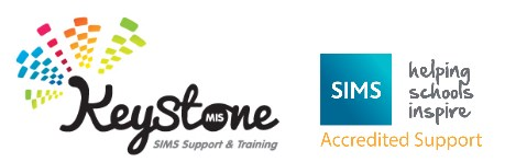 Keystone MIS Support Site Help Center home page