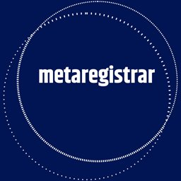 Startpagina van FAQ Metaregistrar Helpcenter