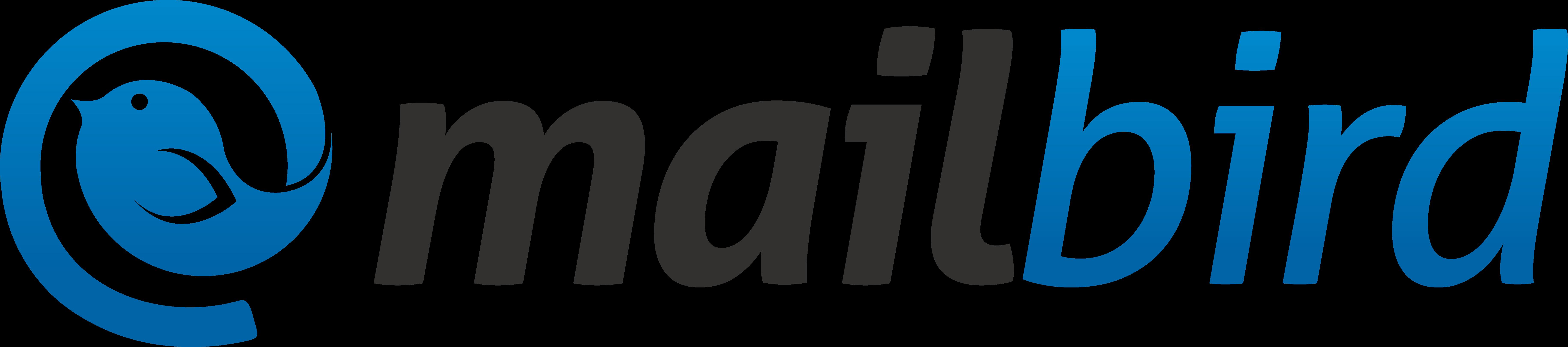 Image result for mailbird logo png