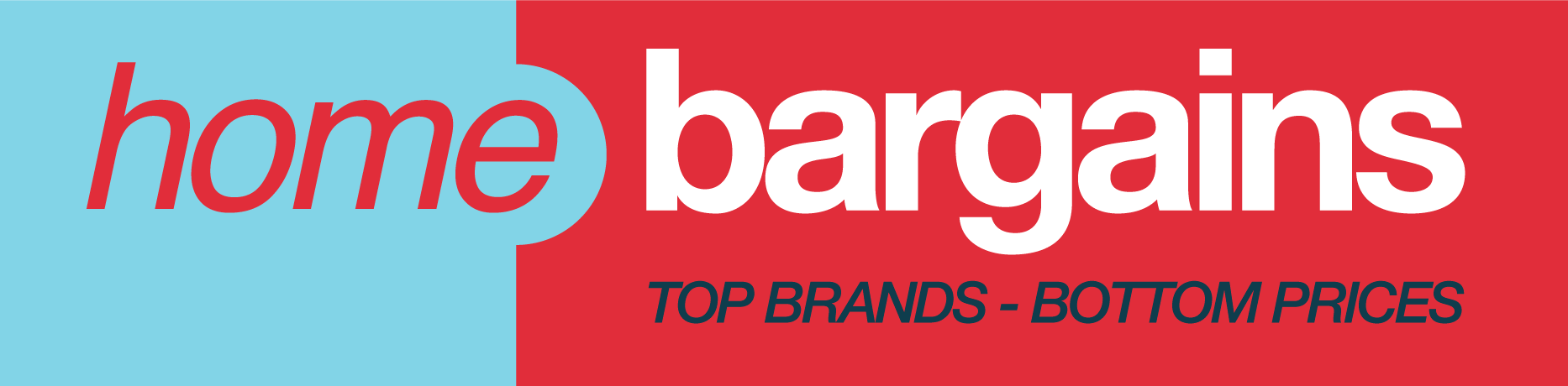 Home Bargains Help Centre Help Centre home page