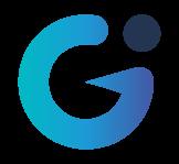 helpcenter.gsx.com