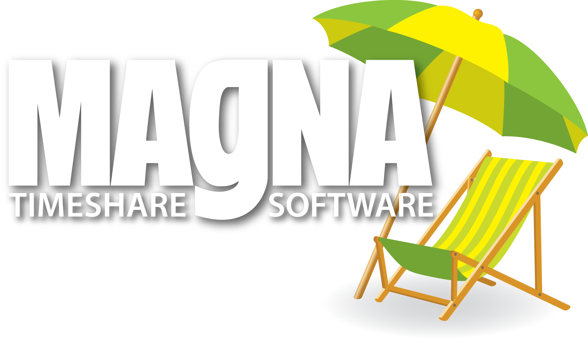 Magna Timeshare Software Support Desk Help Center home page