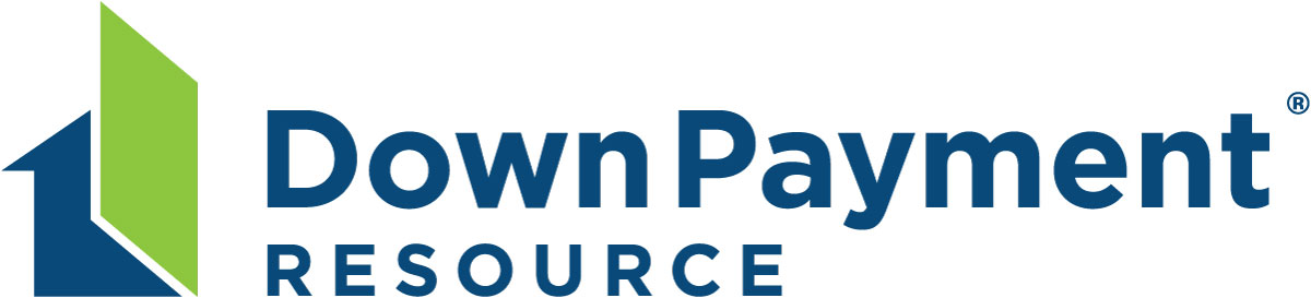 Down Payment Resource Support Desk Help Center home page
