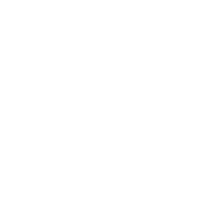 How To Unlock Your Account It Services University Of Derby