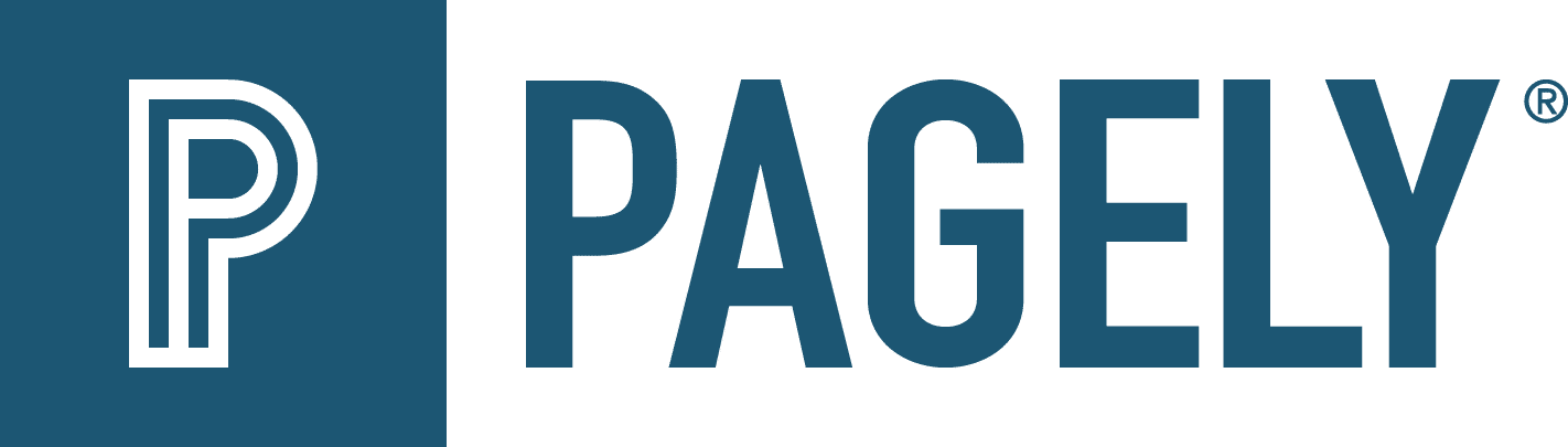 How Do I Purge All the Cached Pages/Assets for My Site? – [Pagely