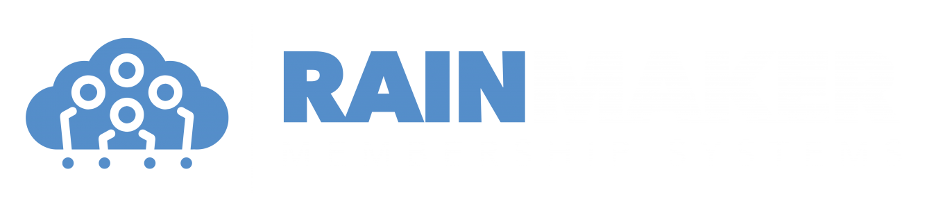 rainmaker addmembers