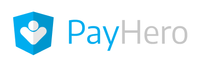 PayHero Help Center home page