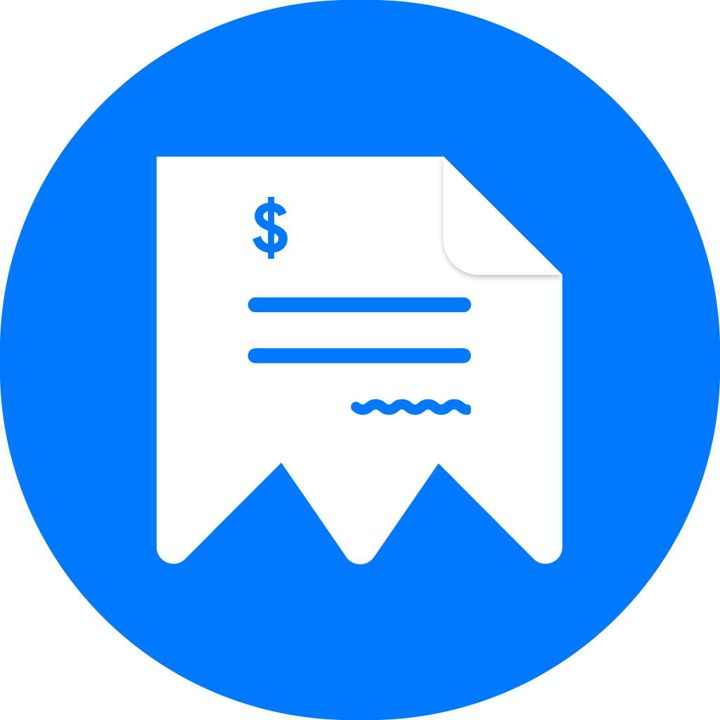 Moon Invoice - Easy Invoicing Help Center home page