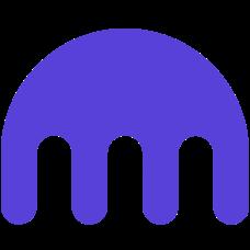 support.kraken.com