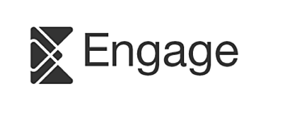 Engage & Community Content Help Center home page