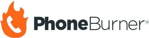 PhoneBurner Help Center home page