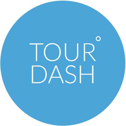 TourDash Help Center home page