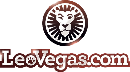 LeoVegas Help Center home page