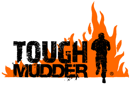 Tough Mudder Help Center home page