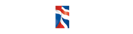 Lawn Tennis Association | British Tennis