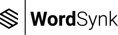 WordSynk Network Help Centre home page