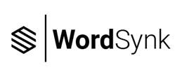 WordSynk Help Centre home page